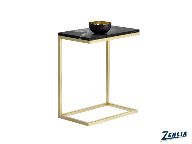 ame-black-end-table-image