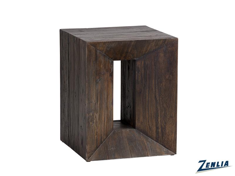 bas-end-table-image