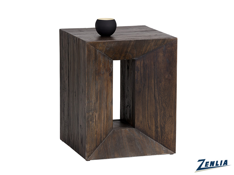 bas-side-table-image