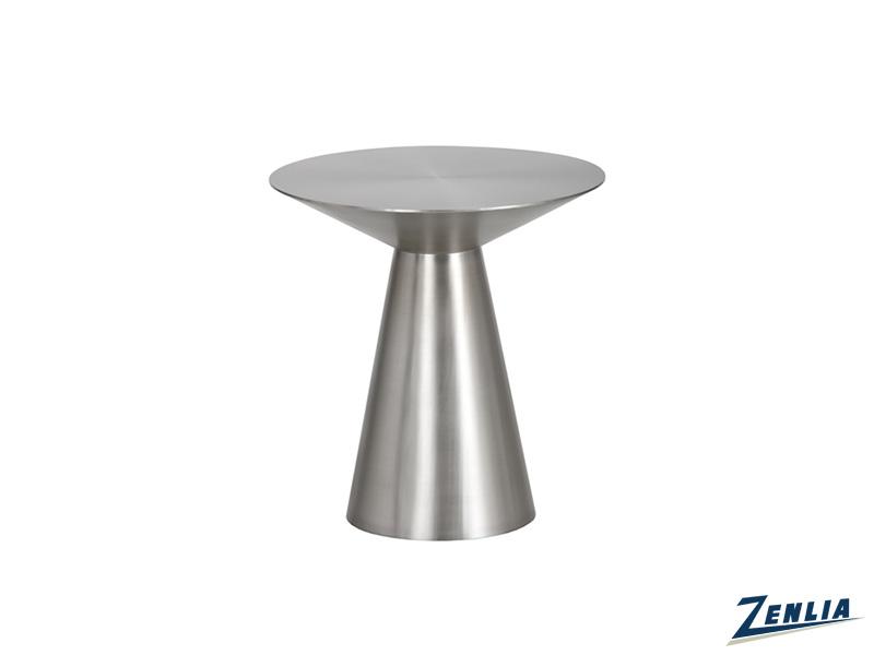 Carm End Table