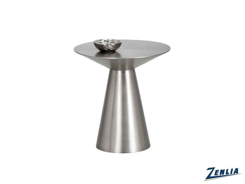 carm-end-table-103-009-36-image
