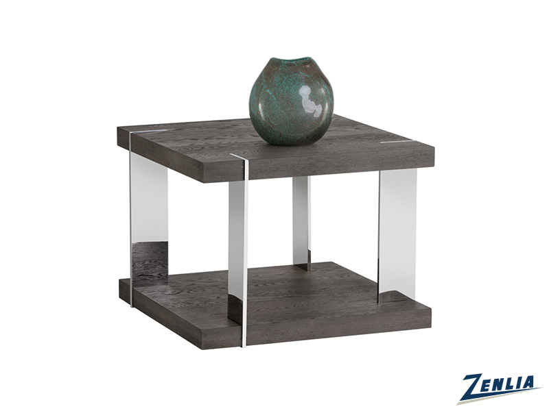 carmel-end-table-image