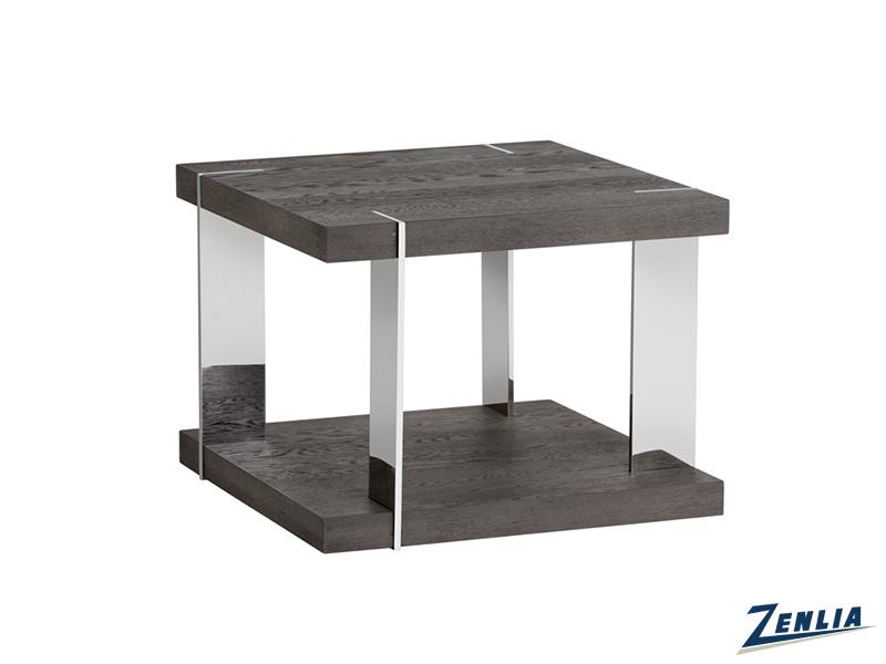 carmel-end-table-image