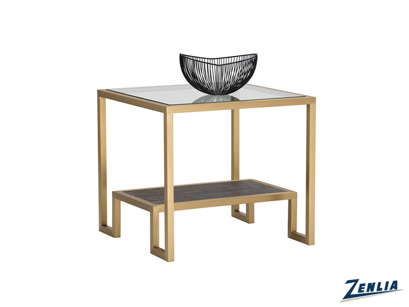 carv-end-table-image