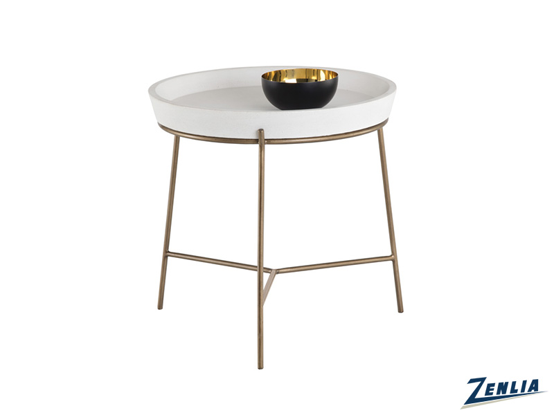 rem-end-table-white-image
