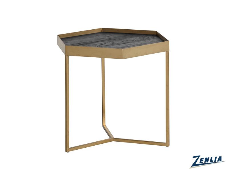 sha-end-table-image