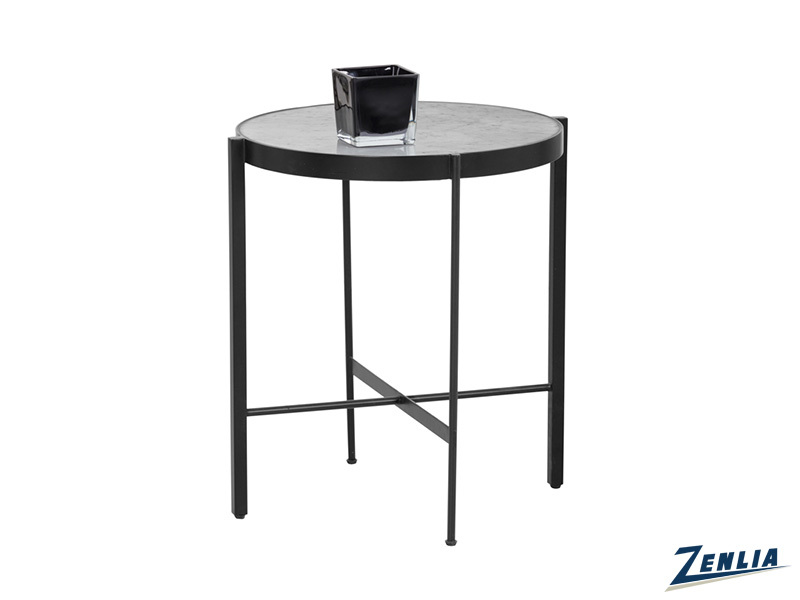 will-marble-end-table-image