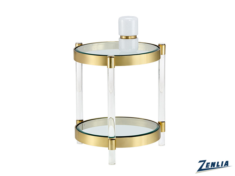 yor-side-table-brass-image