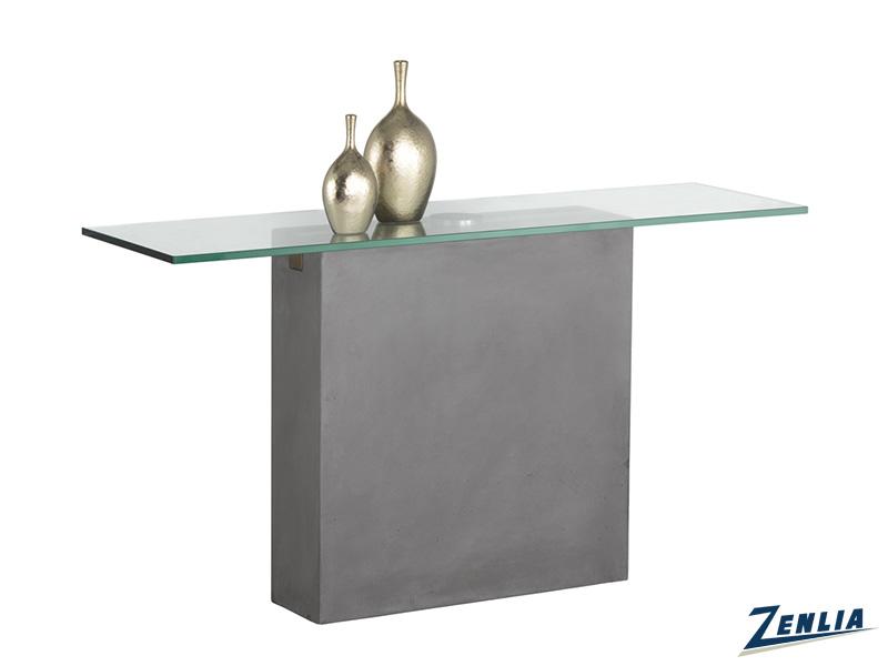 kru-console-table-image