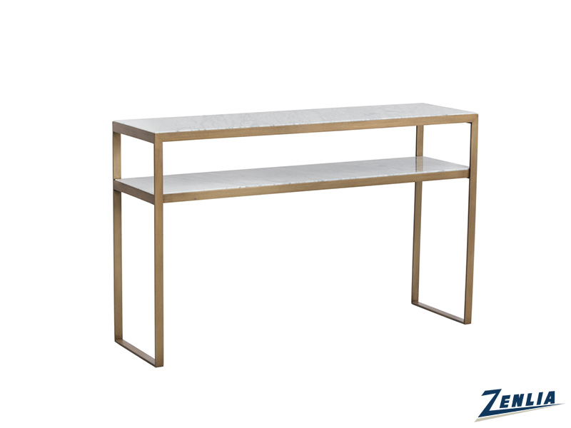 eve-console-table-image