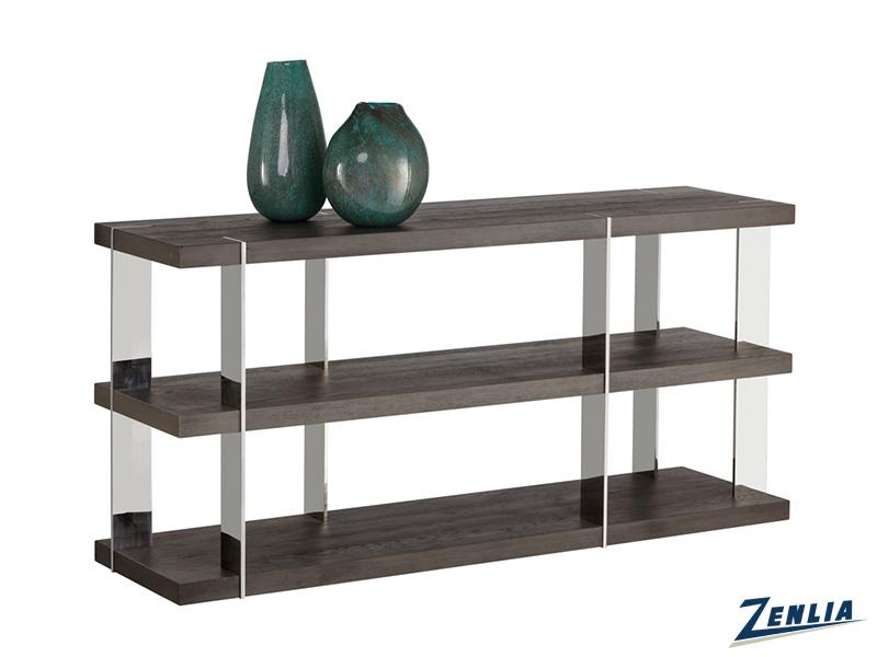carmel-console-table-image