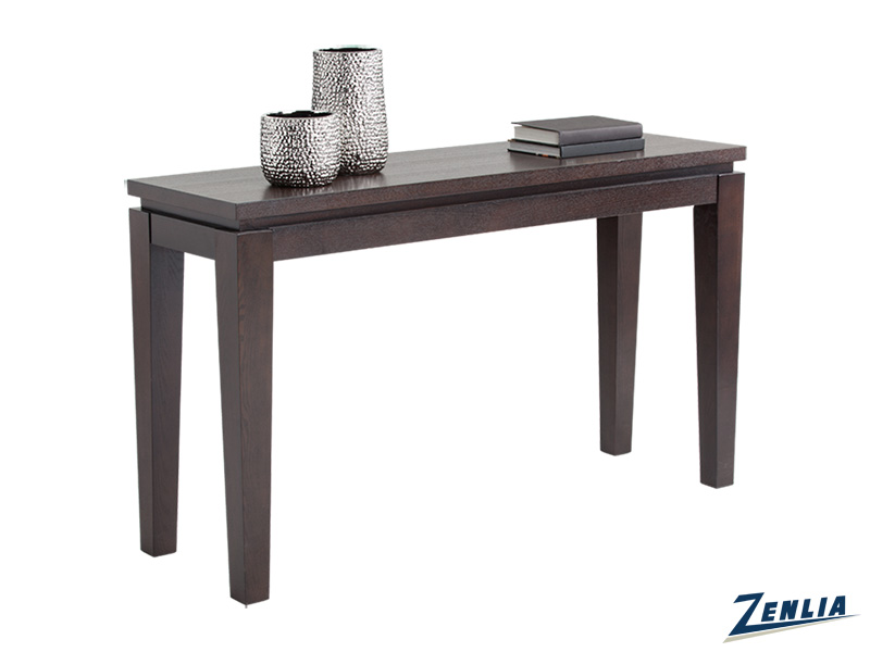 asi-console-table-image