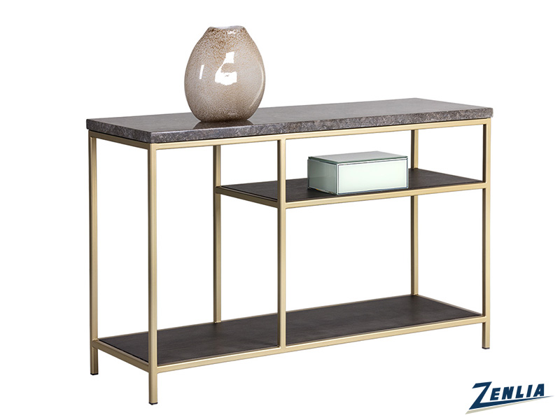 Ard Console Table