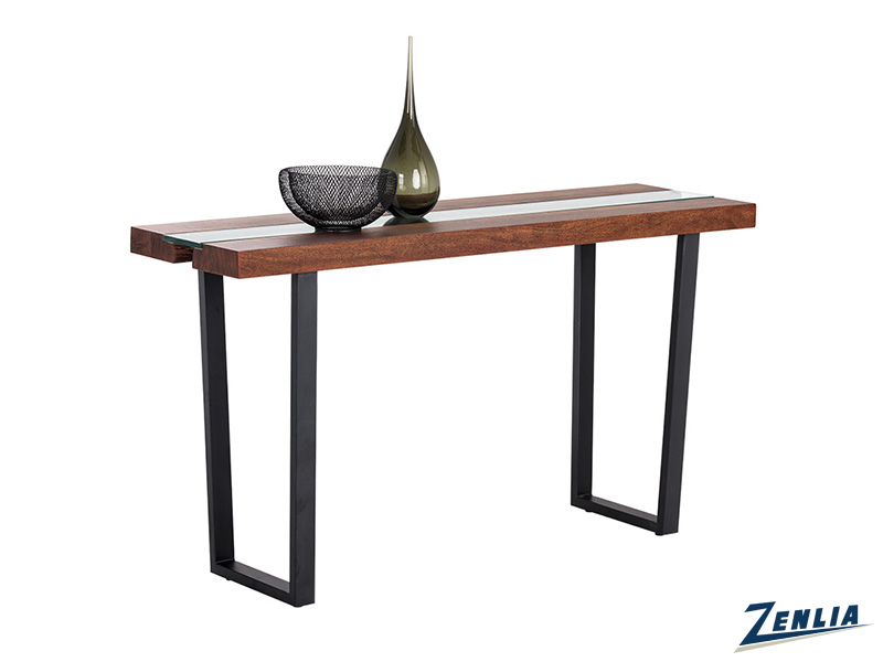 Alba Console Table
