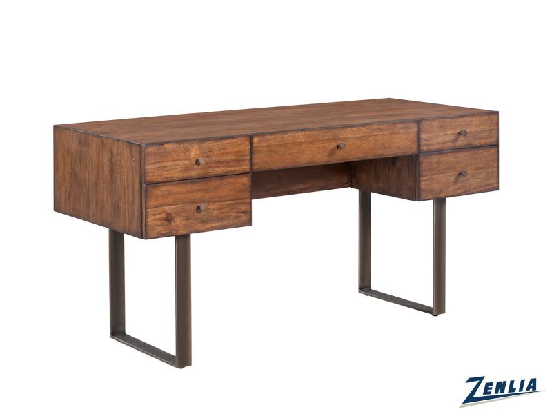 Bradbu Desk
