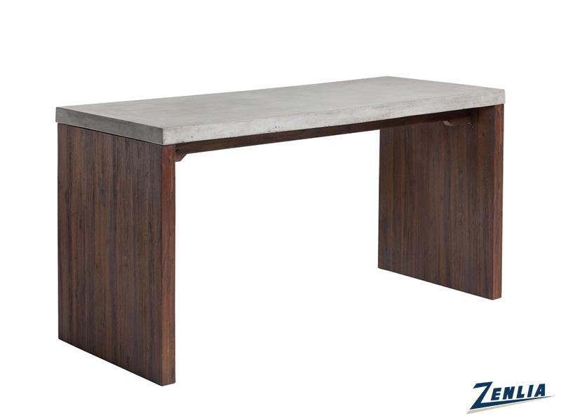mad-desk-image