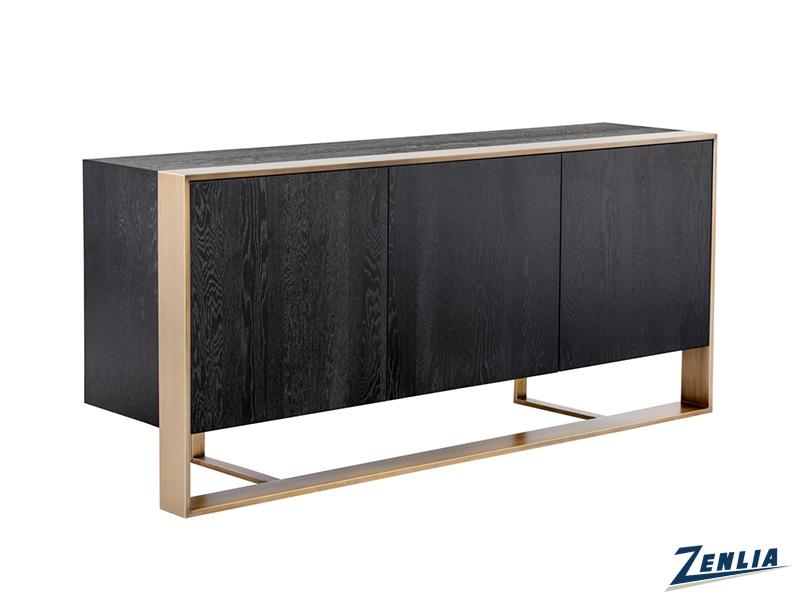 dalt-antique-brass-sideboard-image