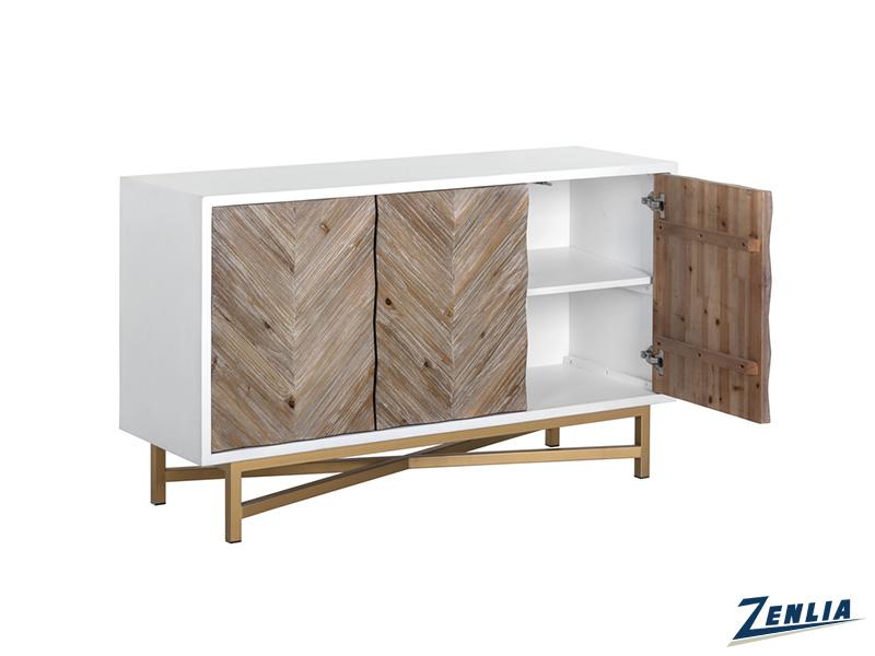 oak-sideboard-image