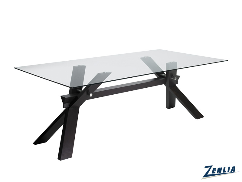 Brod Dining Table