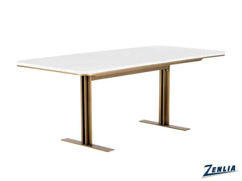 Ambro Dining Table