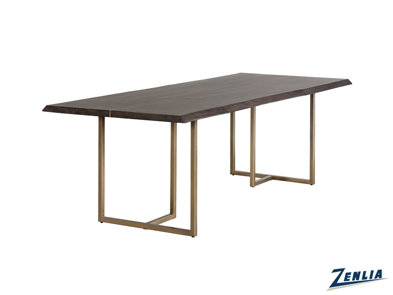 Donn Dining Table