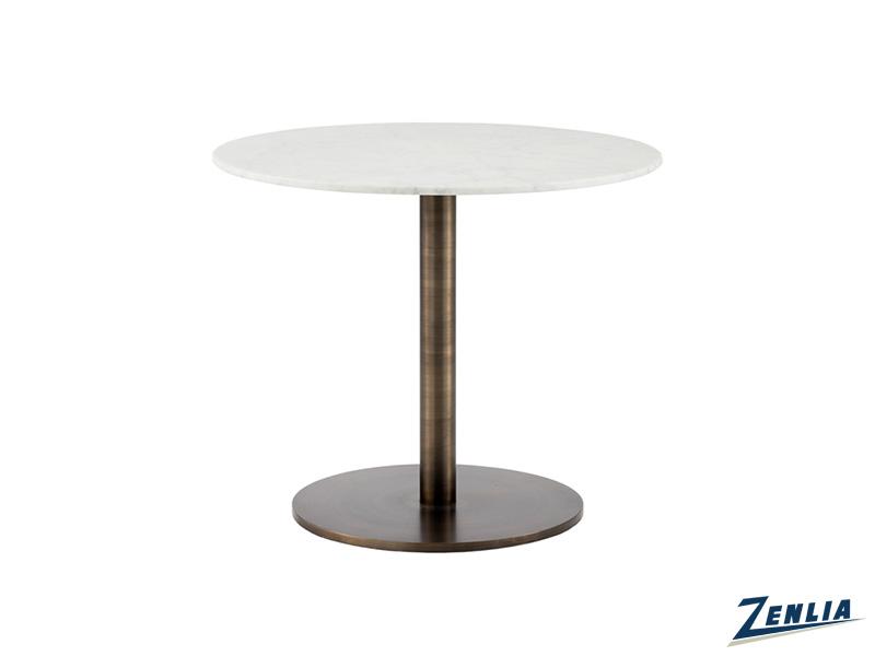 Enc Bistro Table