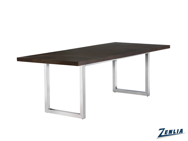 Falo102594 Dining Table