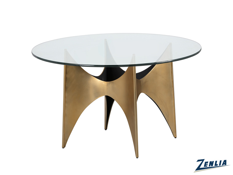 lond-dining-table-base-image