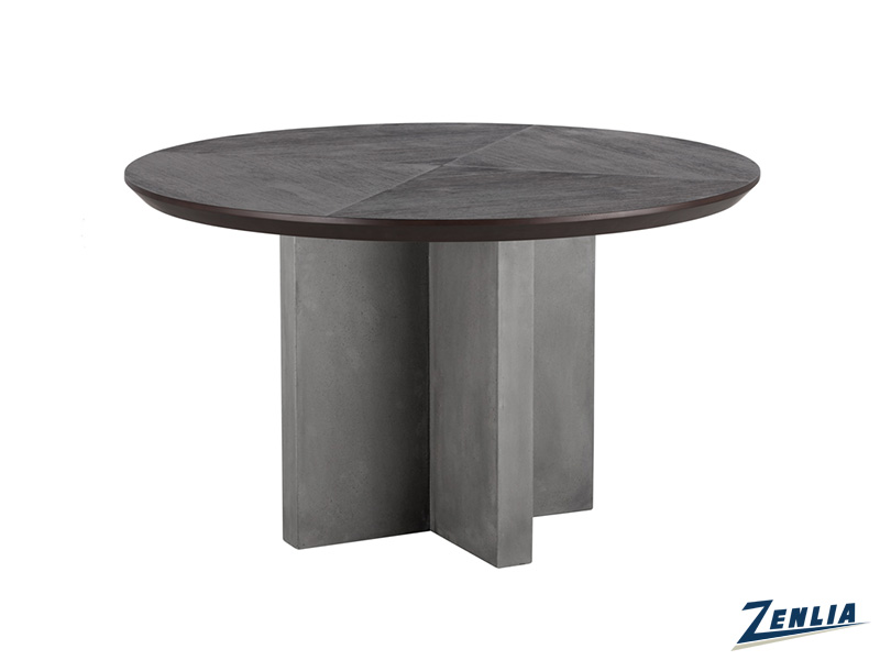 palm-dining-table-image