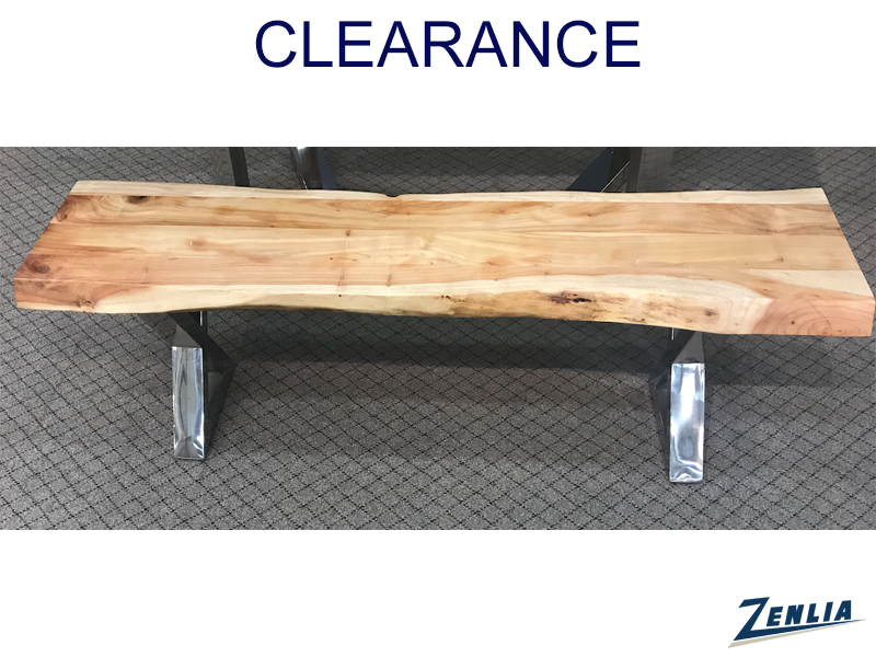 solid-acacia-wood-bench-on-clearance-image