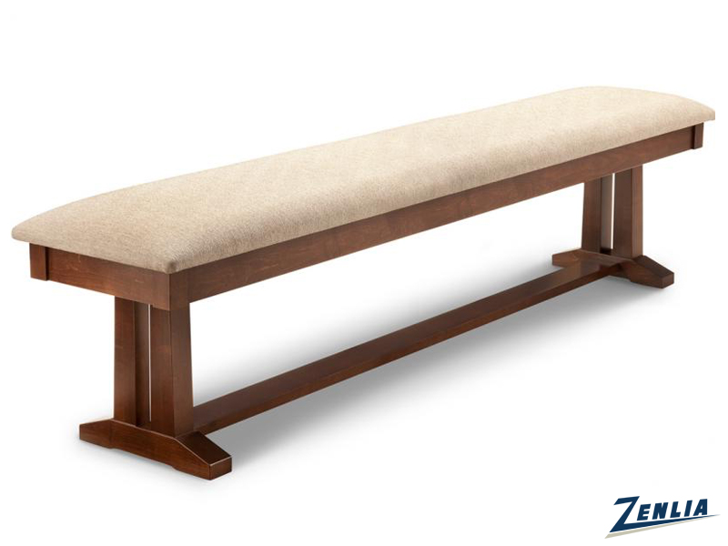 brook-72-bench-image