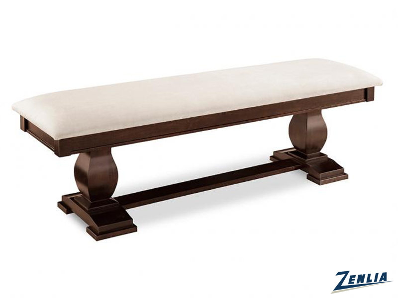 george-60-bench-image