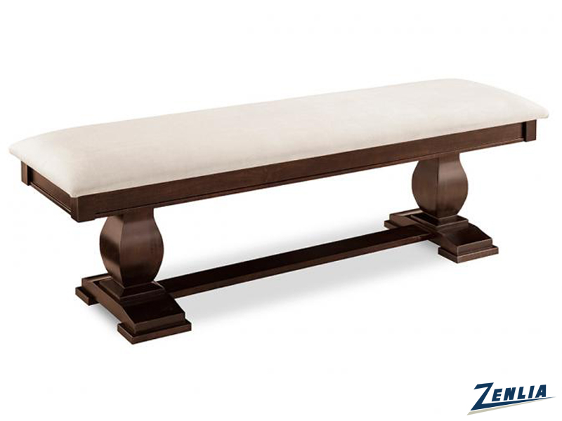george-72-bench-image