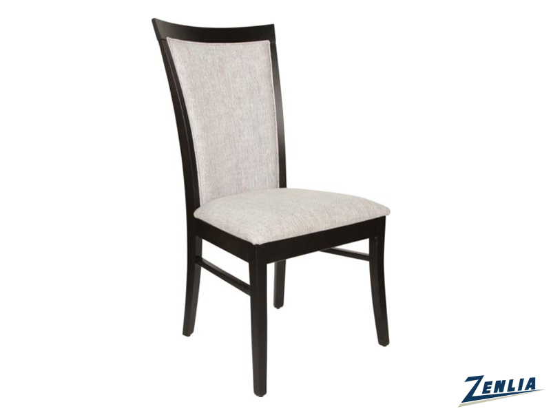 belwo-dining-chair-image
