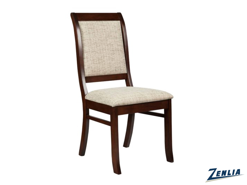 elizabeth-dining-chair-image