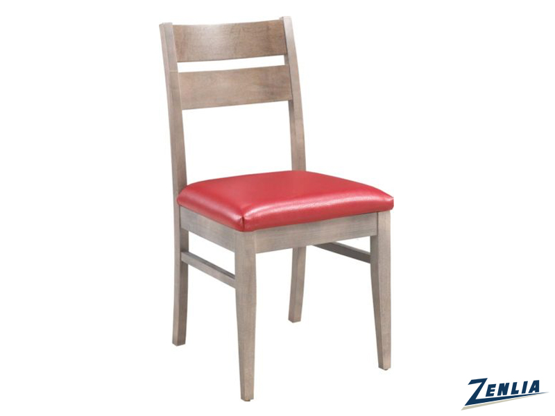 harvar-dining-chair-image