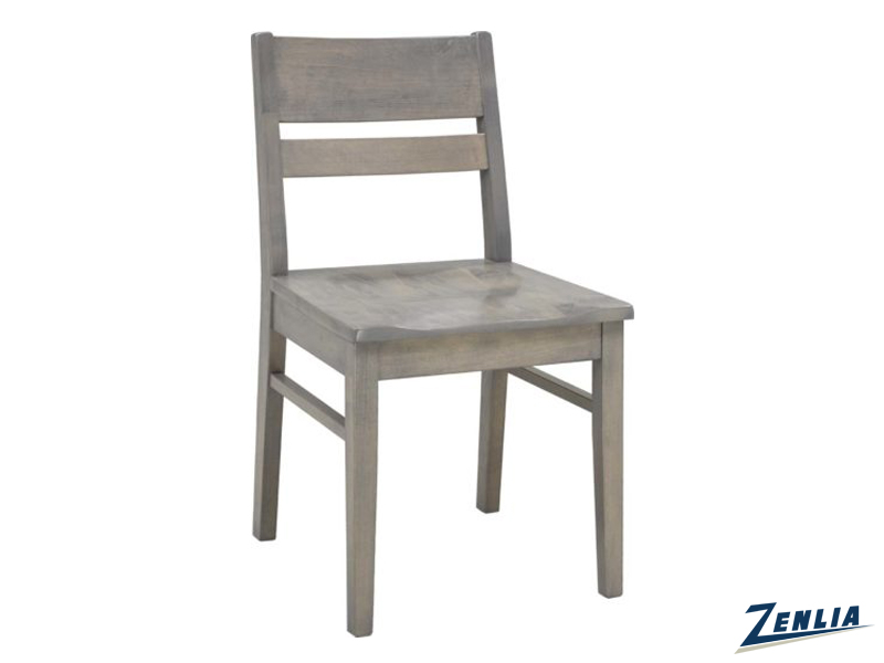 morgan-dining-chair-image