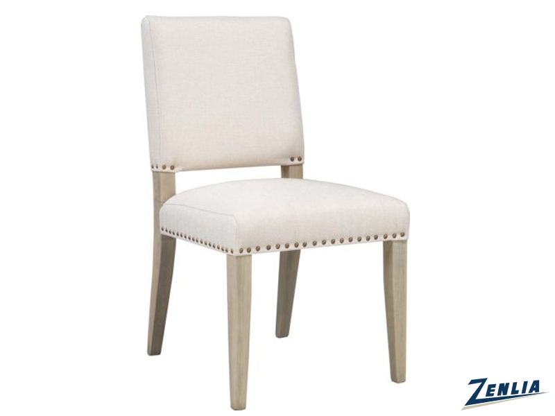 salwi-dining-chair-image