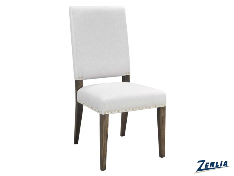 terr-dining-chair-image