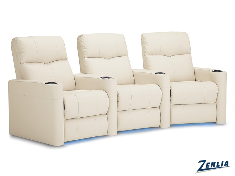 4141-3-home-theater-image