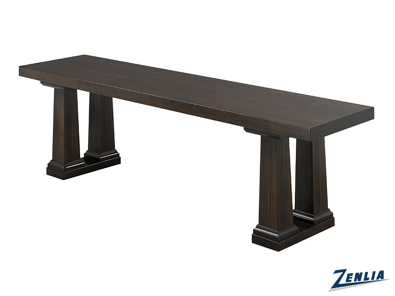 acro-48-bench-image