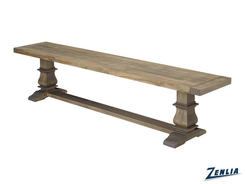 black-bench-image