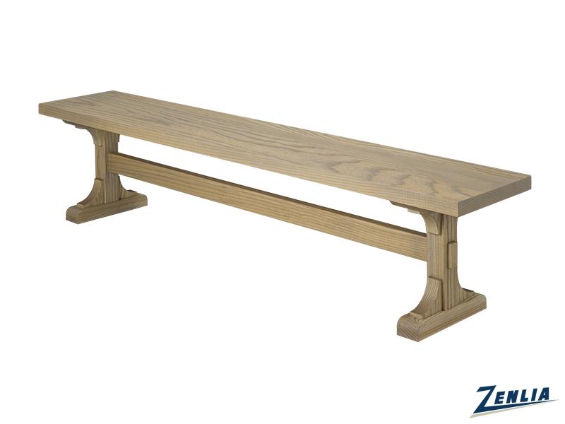 castle-bench-image