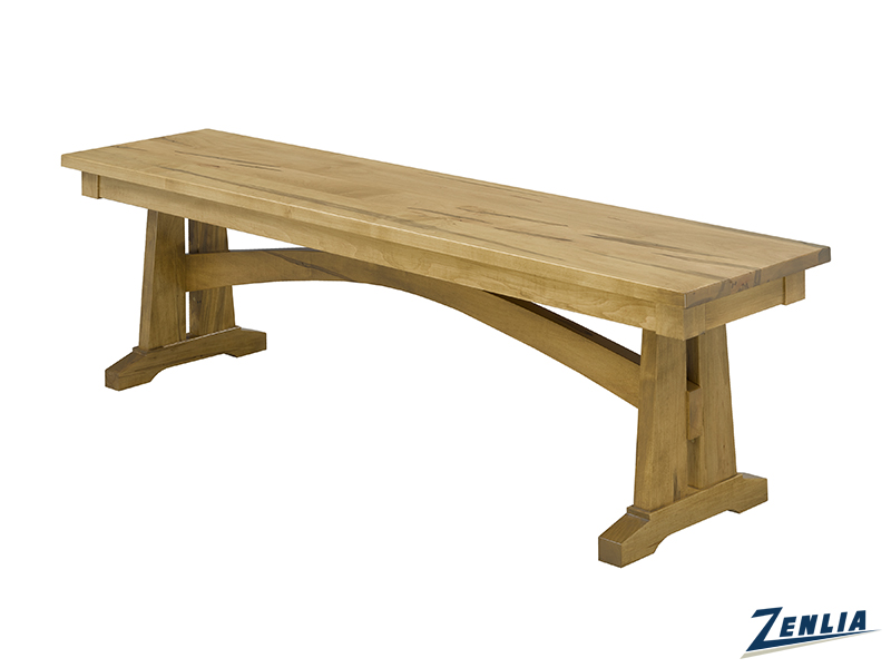 golden-bench-image
