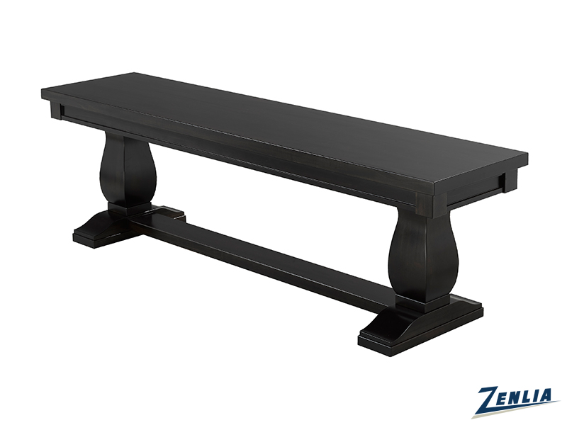 madri-bench-image