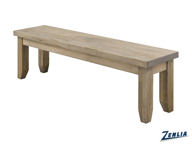 mans-bench-image