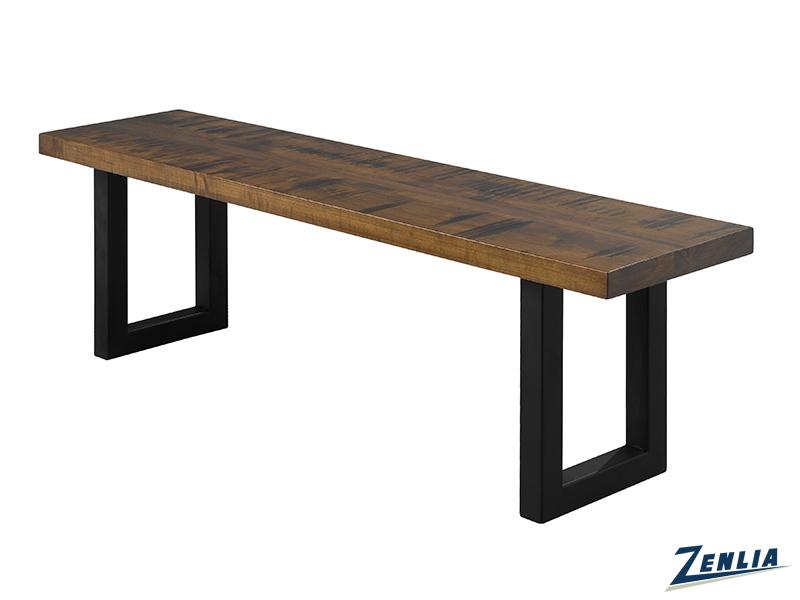 norwi-bench-image