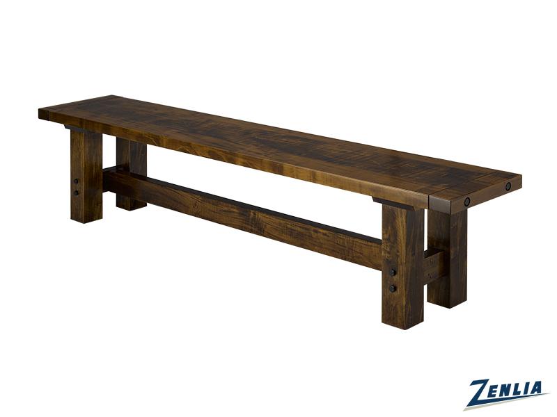 stoken-bench-image