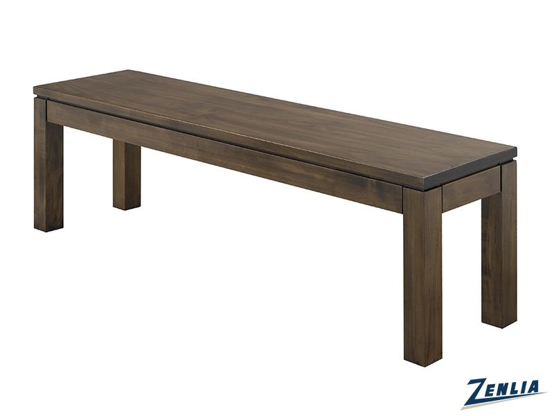 william-bench-image