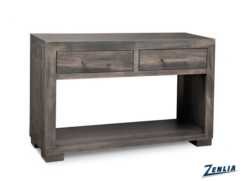steel-48-wide-sofa-table-image